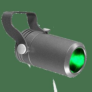 Proiettori per interno • LED