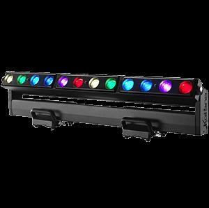 Barre LED