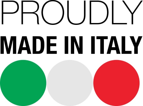 Italian technology dts for Made com italia