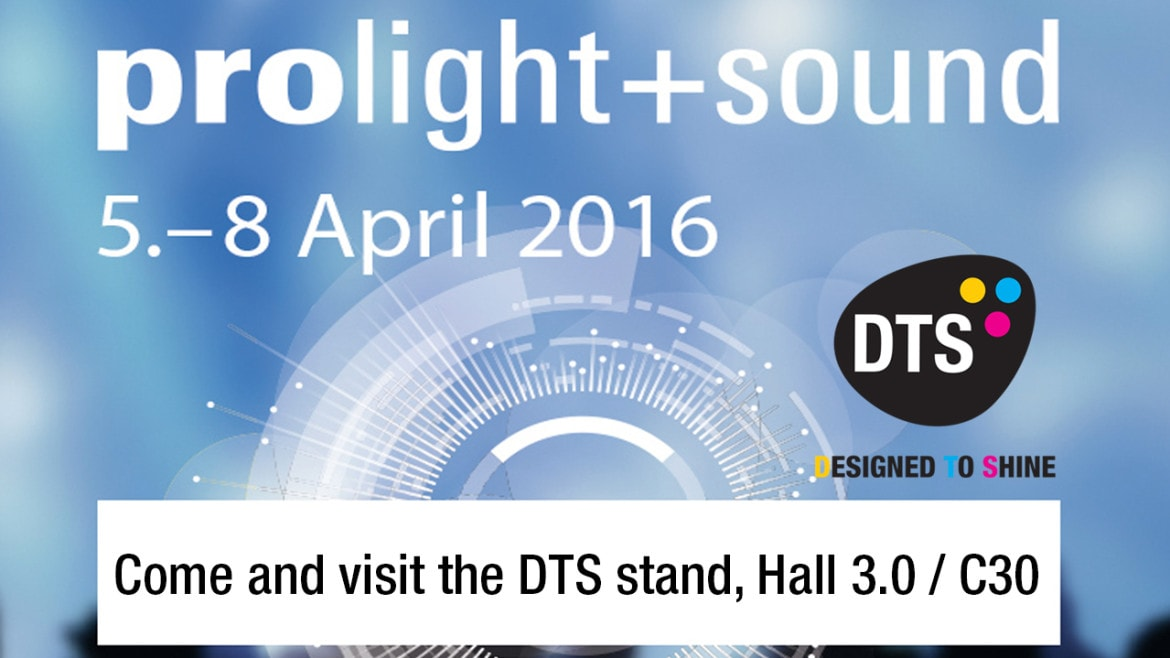 Come-and-visit-the-DTS-stand