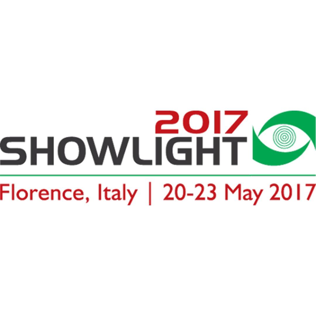 Logo_Showlight_ok