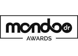 mondodrawards_logo_black_ok-1-min