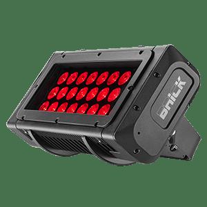 Proiettori per esterno • LED