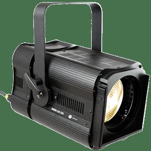 SCENA LED 200