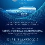 locandina_microsalon_2017-1-min