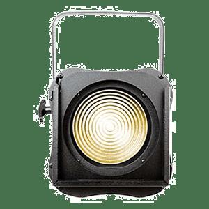 SCENA LED 200 CT